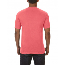 Comcol t-shirt heavyweight crewneck ss for him - Topgiving