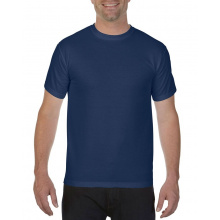 Comcol t-shirt crewneck adult 207 grs ss for him - Premiumgids