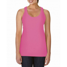 Comcol tanktop lightweight racerback for her - Topgiving