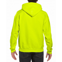 Gildan sweater hooded dryblend - Topgiving