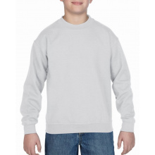 Gildan sweater crewneck heavyblend for kids - Topgiving
