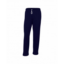 Gildan sweatpant heavyblend for him - Premiumgids