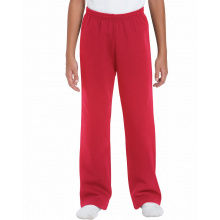 Gildan sweatpant heavyblend for kids - Premiumgids