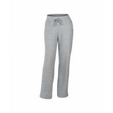 Gildan sweatpant heavyblend for her - Premiumgids