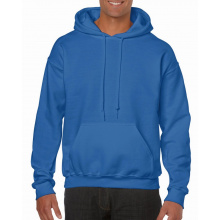 Gildan sweater hooded heavyblend - Premiumgids