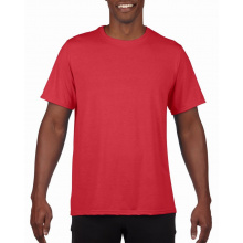 Gildan t-shirt performance ss for him - Topgiving