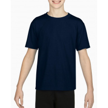 Gildan t-shirt performance ss for kids - Topgiving