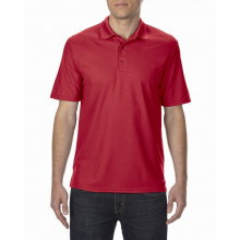 Gildan polo performance for him - Premiumgids