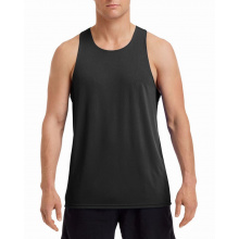 Gildan tanktop performance adult - Topgiving