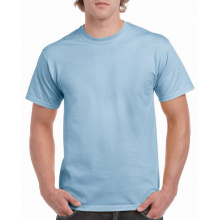 Gildan t-shirt heavy cotton for him - Premiumgids
