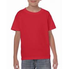 Gildan t-shirt heavy cotton ss for kids - Topgiving