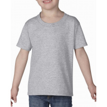 Gildan toddler t-shirt heavy cotton - Premiumgids