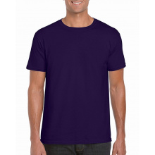 Gildan t-shirt softstyle ss for him - Premiumgids