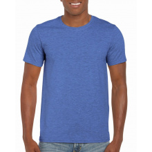 Gildan t-shirt softstyle ss for him - Topgiving