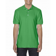 Gildan polo premium cotton ss for him - Premiumgids