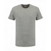 L&s t-shirt itee ss for him - Topgiving