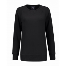 L&s melange sweater for her - Premiumgids