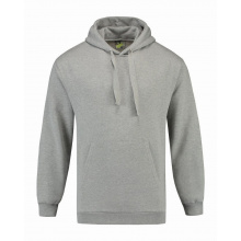 L&s sweater hooded - Premiumgids