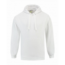 L&s sweater hooded - Topgiving