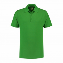 L&s polo basic mix ss for him - Premiumgids