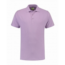L&s polo basic ss for him - Premiumgids