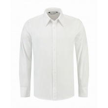 L&s shirt poplin ls for him - Topgiving