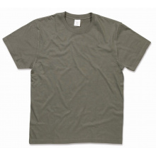Stedman t-shirt classic-t for him - Premiumgids