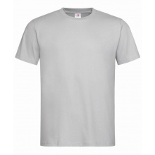 Stedman t-shirt crewneck classic-t ss for him - Topgiving