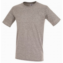 Stedman t-shirt classic-t fitted - Premiumgids