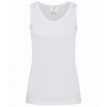 Stedman tanktop classic-t for her - Premiumgids