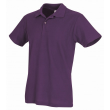 Stedman polo for him - Premiumgids