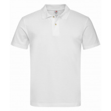 Stedman polo ss for him - Premiumgids