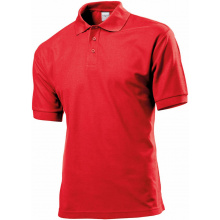 Stedman polo 65/35 for him - Premiumgids