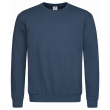 Stedman sweater crewneck - Topgiving