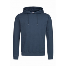 Stedman sweater hooded for him - Premiumgids