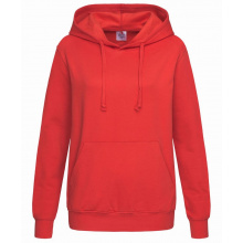 Stedman sweater hooded for her - Premiumgids