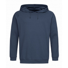 Stedman sweater hooded unisex - Topgiving