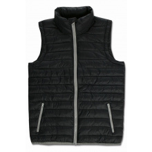 Stedman padded vest active for him - Premiumgids