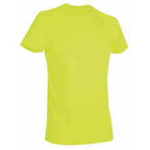 Stedman t-shirt interlock activedry for him - Premiumgids