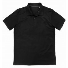 Stedman polo pique active-dry ss for him - Topgiving