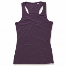 Stedman tanktop interlock activedry for her - Premiumgids
