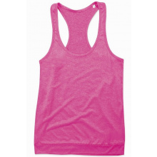 Stedman tanktop performance active-dry for her - Topgiving