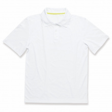 Stedman polo mesh activedry - Premiumgids