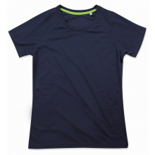 Stedman t-shirt mesh activedry for kids - Premiumgids
