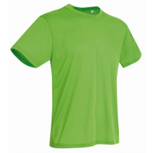 Stedman t-shirt cottontouch active-dry ss for him - Topgiving