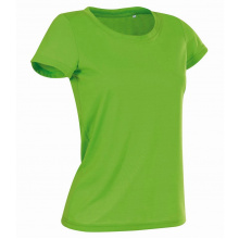 Stedman t-shirt cottontouch active-dry ss for her - Premiumgids