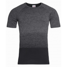 Stedman t-shirt seamless raglan for him - Topgiving