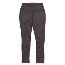 Stedman performance pants active for her - Premiumgids