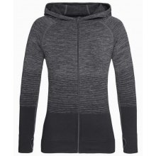 Stedman jacket hooded for her - Topgiving