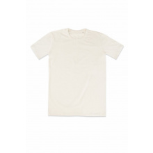 Stedman t-shirt crewneck morgan ss for him - Premiumgids